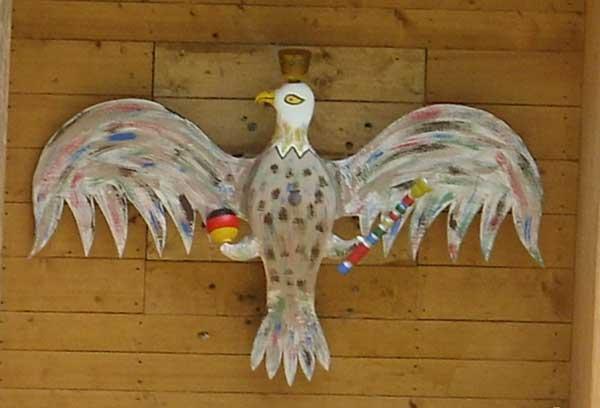 Schützenfeste im Sauerland